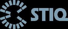 stiq-logo