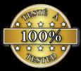 logo-100_web