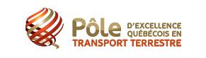 pole-logo